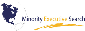 Minority Executive Search