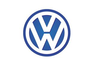 logos_0000_vw