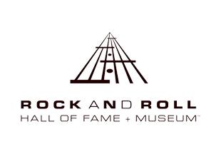 logos_0004_rockandrollhalloffame