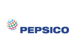 logos_0005_pepsico
