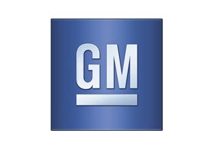 logos_0011_gm