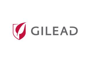 logos_0012_gilead