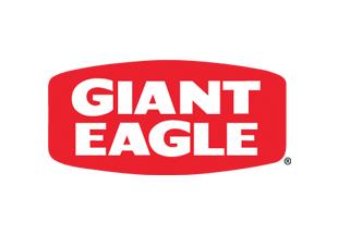logos_0013_giant-eagle