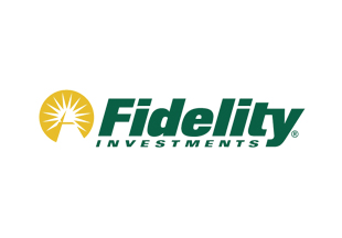 logos_0015_fidelity