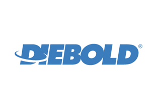 logos_0016_diebold