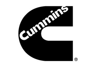 logos_0017_cummins