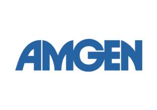 logos_0021_amgen