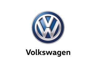 Volkswagen of America
