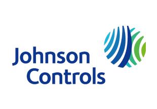 logos_0002_johnson-controls