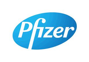 logos_0003_pfizer