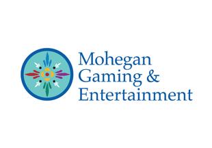 logos_0007_mohegan