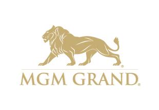 logos_0008_mgm-grand
