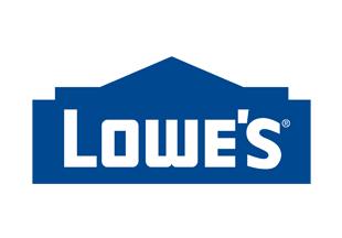 logos_0009_lowes