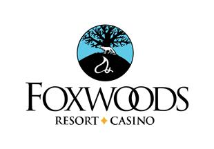 logos_0014_foxwoods